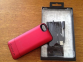 Mophie Juice Pack Air Red для iPhone 5 0