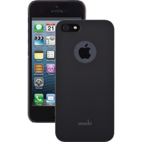 Moshi iGlaze for iPhone 5
