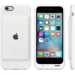 Чехол-зарядка Apple Smart Battery Case для iPhone 6/6s