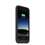 Mophie Juice Pack Plus iPhone 6 Black (3300 mAh)
