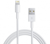 Apple Lightning to USB OEM