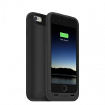 Чехол – батарея Mophie Juice Pack Plus для iPhone 6 (Black)