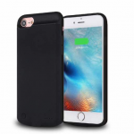 Чехол зарядка iPhone 6/6S/7/8 - 3800 mah Smart Battery Case Apple